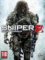 220px-Sniper_-_Ghost_Warrior_2_coverart.jpg