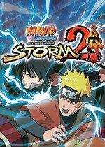 220px-Naruto_Shippuden_UNS_2_Box_Art.jpg