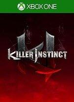 220px-Killer_Instinct_retail_cover_art.jpg