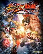 220px-SF-X-Tekken_box_art.jpg
