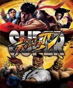 SuperSF4.jpg