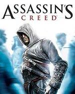 220px-Assassin's_Creed.jpg