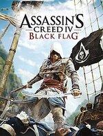 220px-Assassin's_Creed_IV_-_Black_Flag_cover.jpg