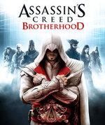 220px-Assassins_Creed_brotherhood_cover.jpg