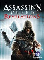 220px-Assassins_Creed_Revelations_Cover.jpg
