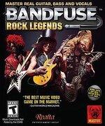 220px-BandFuse,_Rock_Legends_Box_Art.jpg