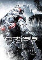 220px-Crysis_Cover.jpg
