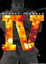 220px-Street_Fighter_IV_(flyer).jpg
