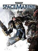 220px-Warhammer_40000_Space_Marine_cover.jpg