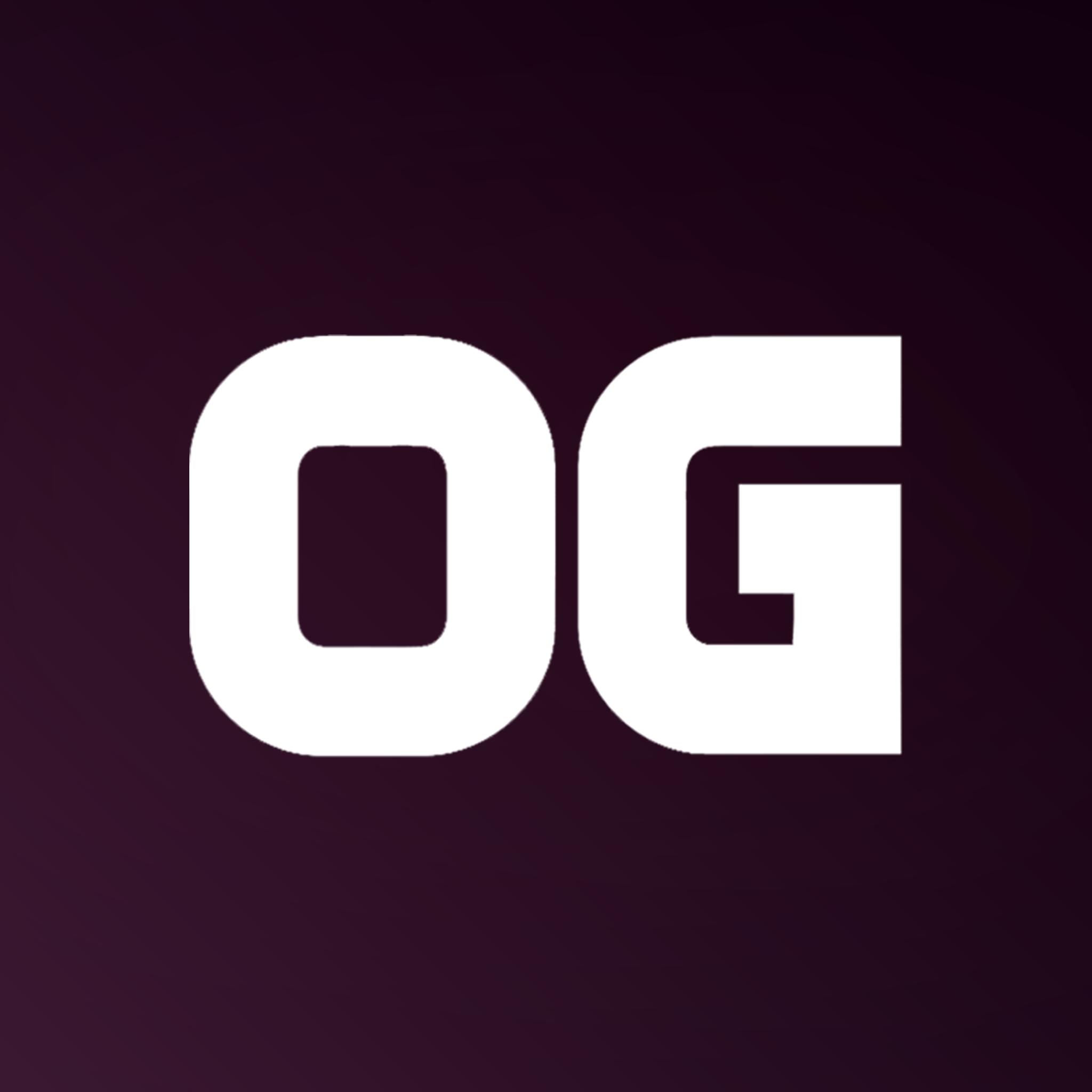 www.obscuregamers.com