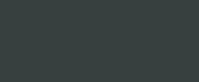 ObscureGamers - Prototopia
